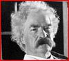 Twain_mark