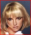 Spears_britany